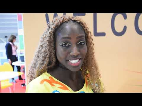 #WTMDiaries: Senegal Invites the world to visit the Land of Teranga