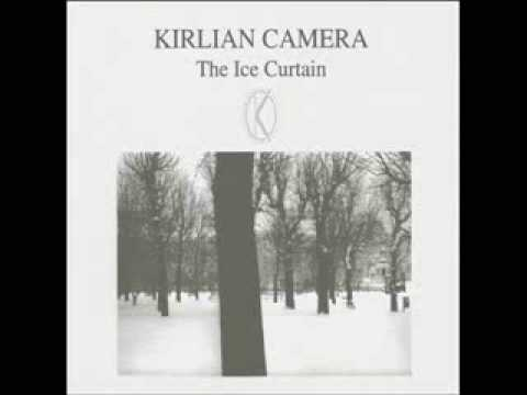 Kirlian Camera - Ascension