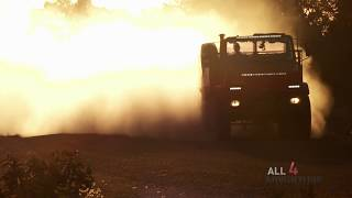 Awesome Australia ► All 4 Adventure TV