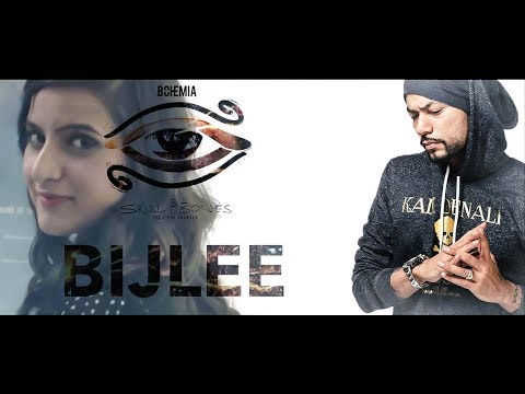 Bohemia SalutE new HD song - video dailymotion