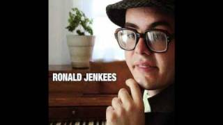 Ronald Jenkees - The Rocky Song Remixed (Ronald Jenkees)
