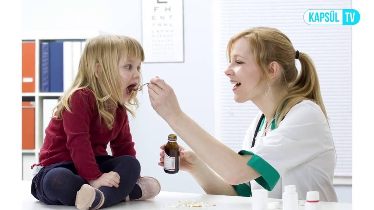 Çocuk Felci Nedir,Tedavisi Nasıldır
