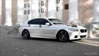 видео Прокат автомобилей люкс спб