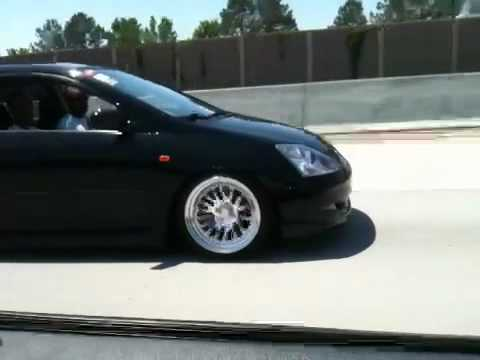 Stanced Ep3 Youtube