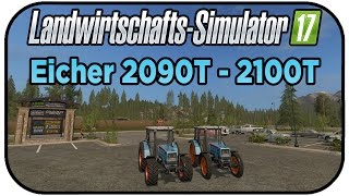 "[""LS17"", ""LS17 Mod"", ""LS17 Mods"", ""LS17 Modvorstellung"", ""FS17 Mod"", ""FS17 Mods"", ""LS17 Modding"", ""landwirtschafts-simulator 17"", ""landwirtschafts simulator 17"", ""ls17 deutsch"", ""hd"", ""2017"", ""farming simulator 17"", ""sachsenletsplayer"", ""giants"", ""astrago"