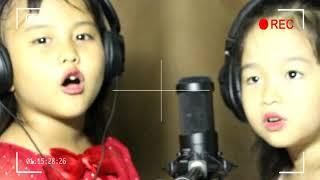 Rvwang sunday school songs