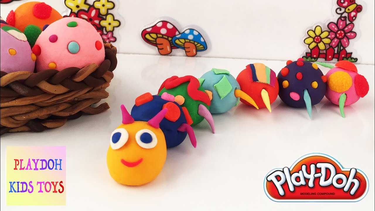 play doh craft ideas play doh crafts animals playdough learning 5219