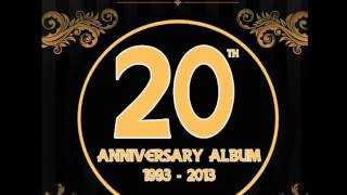 Ozzmium - The Shutters Are Down (Original)