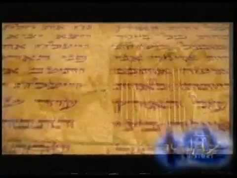 American Christians must see!!! Proof Joseph and Hebrews were black. True Jew history