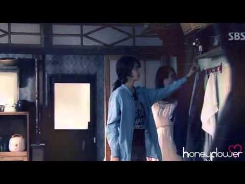 NewSBS 2011 49 days 49일  Lee Yo Won  Jo Yun Jae  Nam Gyu Ri Vietsub Ep 18 HD Revised link MU   Korean Drama   KST   Keep Smiling Together