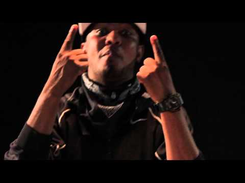 D.CRYME - FREE_MIND_(Freestyle)_OFFICIAL VIDEO_2013.