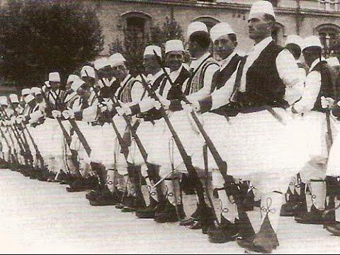 Let's play EU4 as Albania (ironman) part 43: THE GREAT FRANCO ALBANIAN WAR
