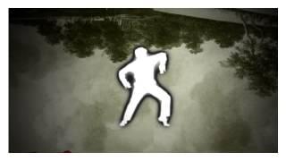 Zebra Pulse - Night Tornadoes Music Video