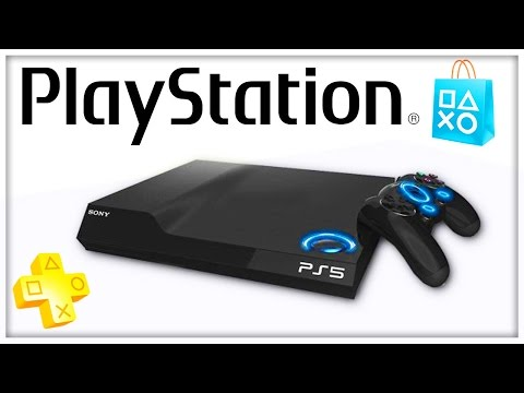 PLAYSTATION MEETING 2016 - NEW GAMES, PS4 SLIM & PS4 PRO REVEALED!! (SONY PLAYSTATION PRO REVEALED)