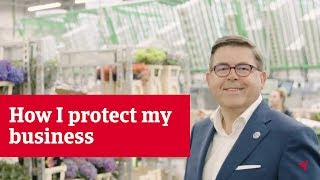 How can credit insurance protect my bottom line? | Atradius