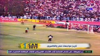 Can 2017 - المنتخب ينتظر استعادة 3 لاعبين ونجم الجزائر: الحضري ورقة رابحة