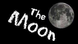 All About the Moon: Astronomy and Space for Kids - FreeSchool(The moon is our nearest neighbor in space and the only heavenly body that people have visited! Learn more about the moon and our visits to it in this fun, ..., 2015-07-28T14:16:53.000Z)