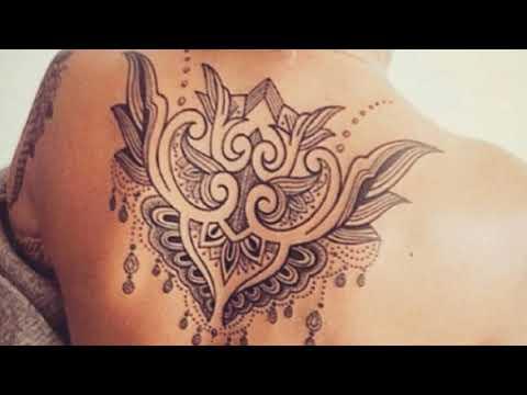 girl-back-tattoos-ideas
