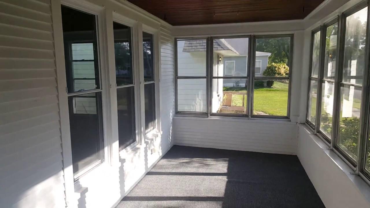 1217 35th St Rock Island IL Buy QC Homes