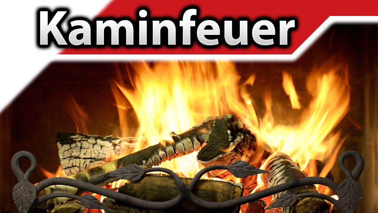 Weihnachtsbilder Kamin.Kaminfeuer Full Hd 4k Tv Entspannende Weihnachten 5 Stunden Mit Knistern Ohne Musik