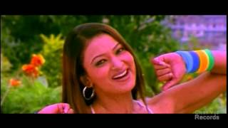 Jodi No.1, Timi Joon Hau Jhalmal Full Song
