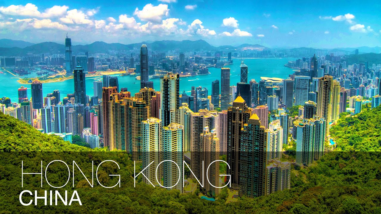 an introduction to the pearl of asia hong kong Learn more about fedex history in hong kong and asia services in the pearl river delta region in april with the introduction of 100.