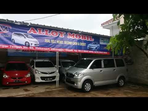 ALLOY_MOBIL CASH N KREDIT CALL/WA 081380666800