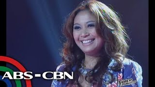 Imago singer fails in 'Voice PH' audition
