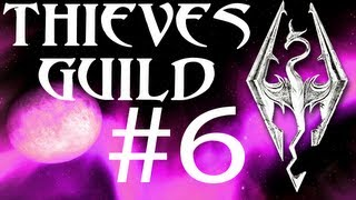 Baixar Skyrim: Thieves Guild 6 - Speaking With Silence