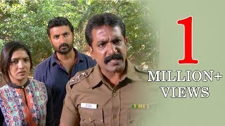 Deivamagal Episode 1454,  03/02/18