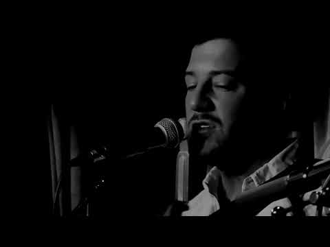Chandelier  - Matt Cardle - Holborn - 16/11/19