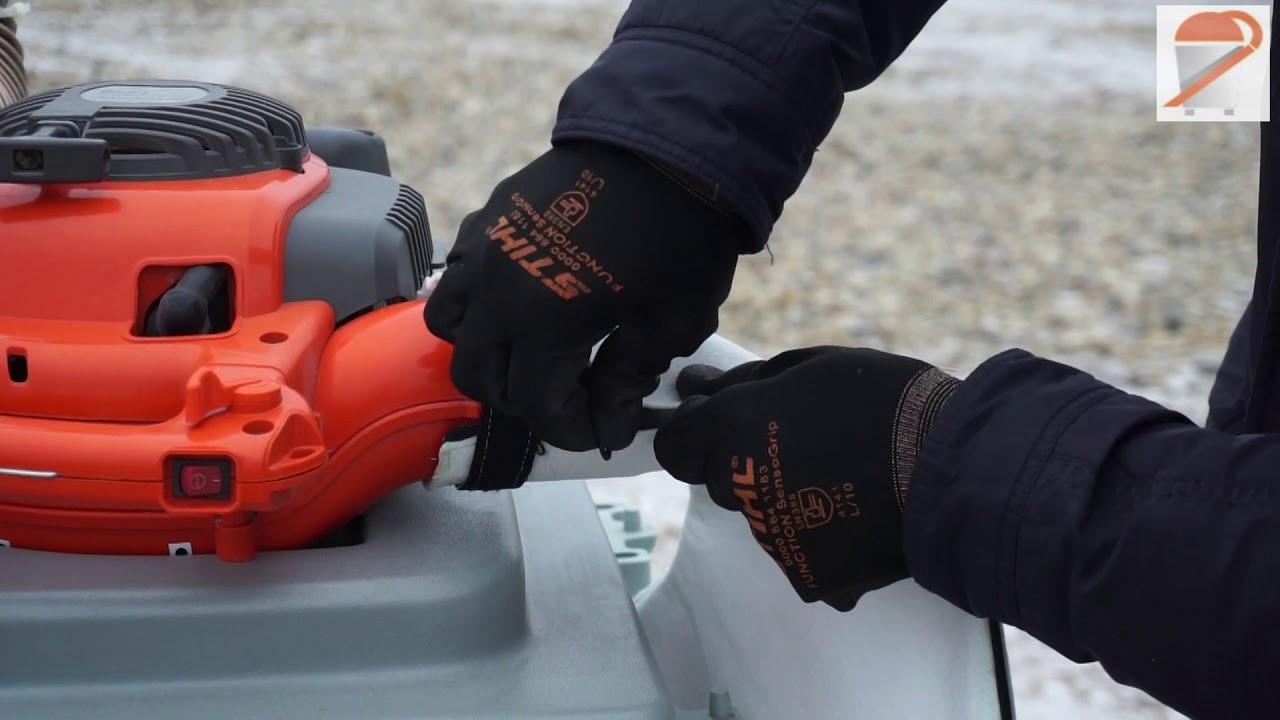 Замена фильтра на пылесосе дайсон ремонт аккумулятора дайсон
