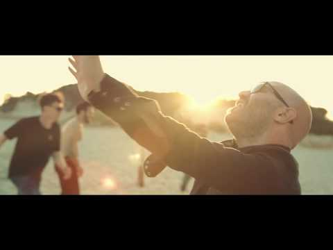 negramaro - Amore che torni (Videoclip ufficiale)