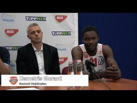 A Jászberény elleni bajnoki mérkőzés összefoglalója-2