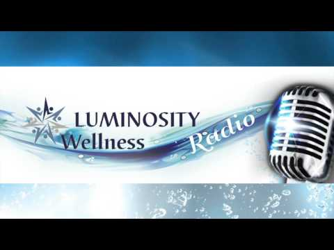 Coming Soon Luminosity Wellness Radio