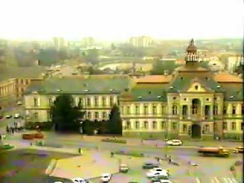 Visoka medicinska skola cuprija tamara - 3 10