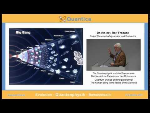 download Robotics: Science and Systems III