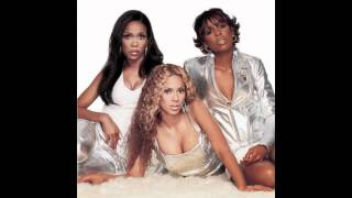 Watch Destinys Child Gospel Medley video