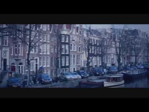 Sean Finn feat. Ricardo Munoz - Infinity 2014 (Official Video) TETA