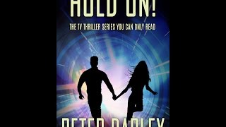 Hold On! - Season 1. Official book trailer