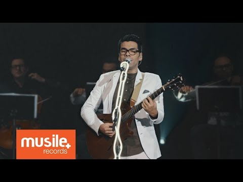 Paulo César Baruk - Quebrantado (Sweetly Broken - Vineyard) - Ao Vivo - PVAP2