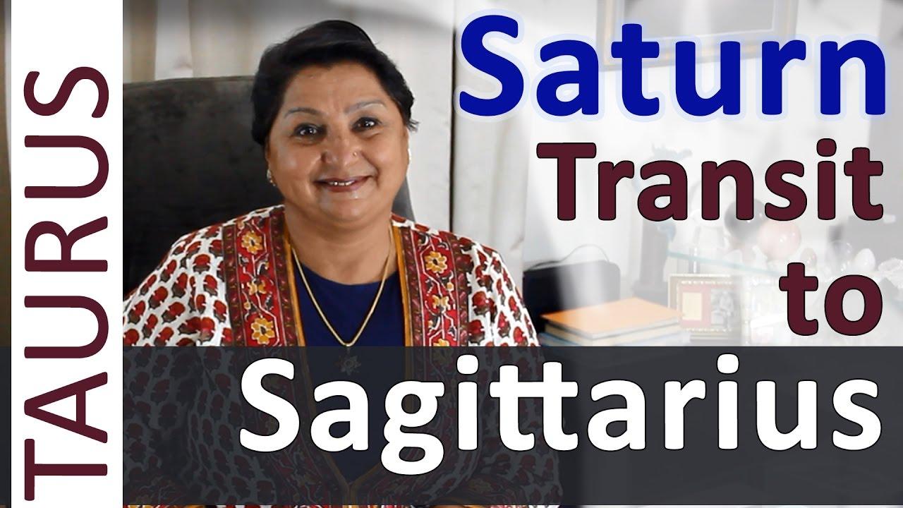 sagittarius january 27 2020 weekly horoscope by marie moore