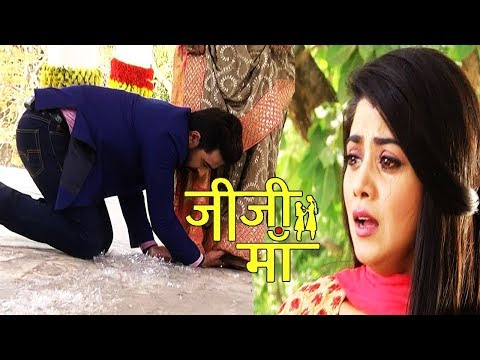 Serial Jiji Maa 28th May 2018 | Upcoming Twist | Full Episode | Bollywood Events