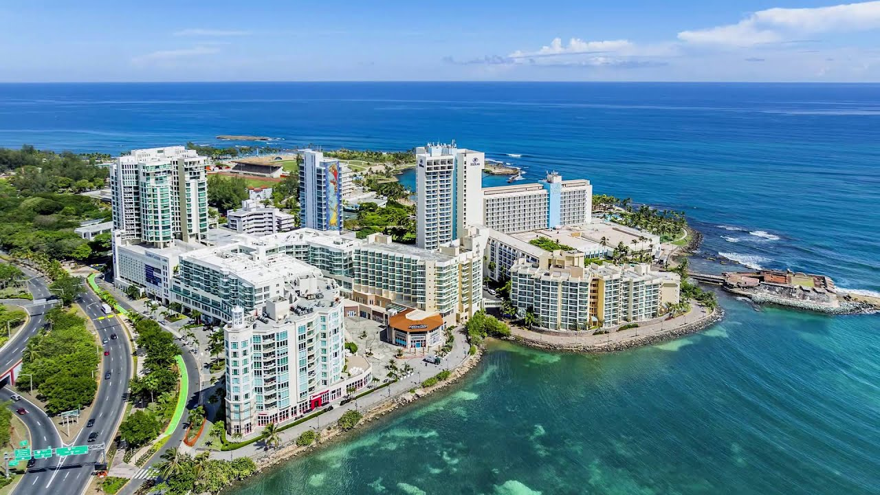 rico puerto caribe paseo plaza bahia
