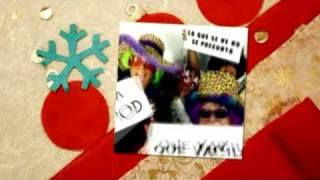 Flipéate en la Fiesta de Navidad de la UNE