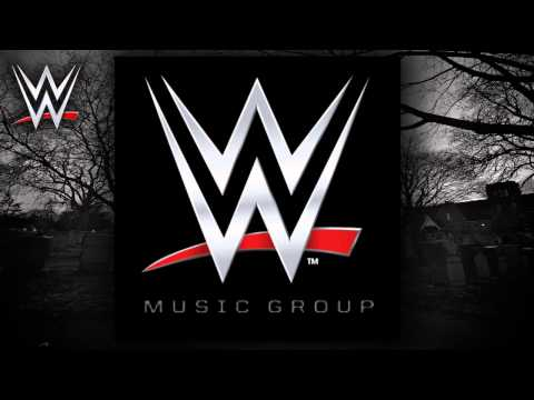 """WWE: """"Ministry Of Darkness"""" (The """"Darkside"""" Undertaker) Theme Song"""