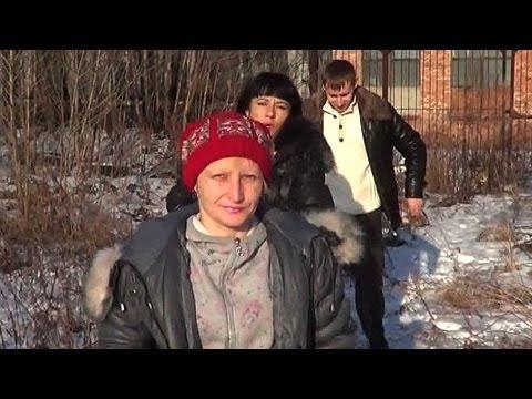 секс знакомства в прокопьевске