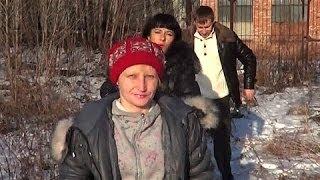 В Прокопьевске задержали придорожных проституток