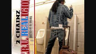 2 Chainz Feat. Big Sean - K.O. Mp3