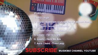 Lagu Barat Keren Kekinian   Dubstep   Electronic   Future Bass   Hardstyle   Indie Dance   Trap